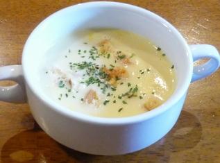 140118スープ