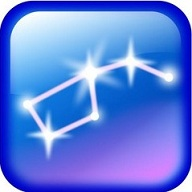 iPadと星座0005-01