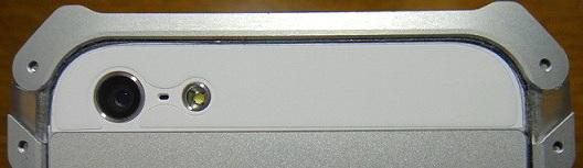 ElementCaseSector5-0001-01.jpg