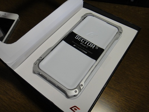 ElementCaseSector5-0004.jpg