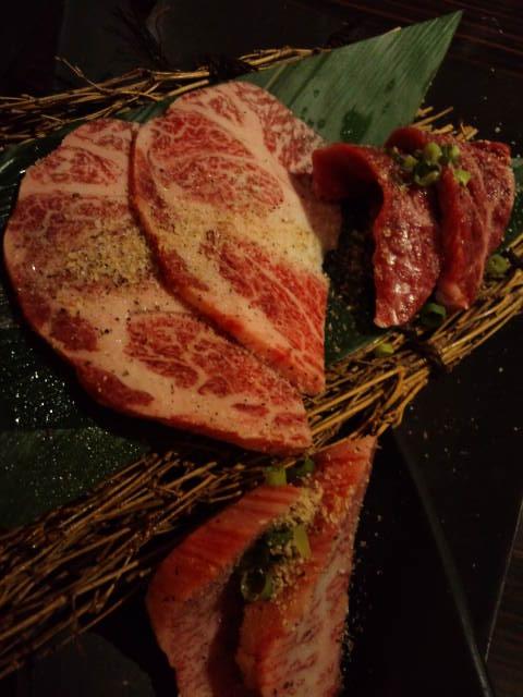 A5焼き肉2