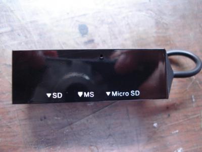 DSC07106.jpg