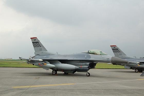 F16 N