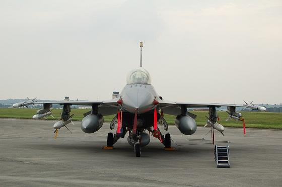 F16 S