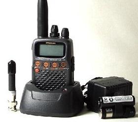 VR-150 1