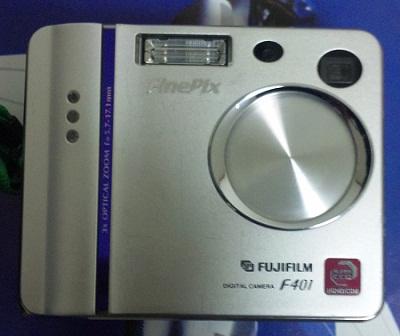 F401.jpg