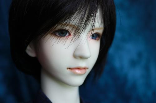 IMG_0068_convert_20120715184753.jpg