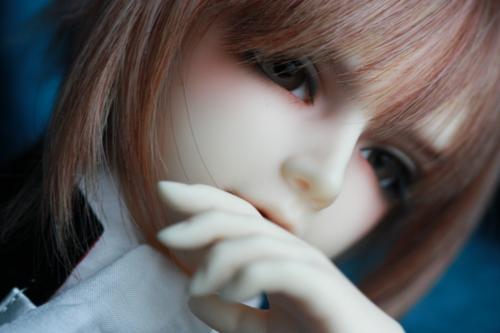 IMG_0692_convert_20120917173757.jpg