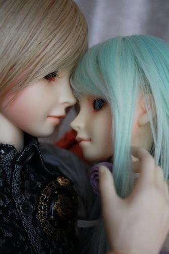 IMG_8194_convert_20120426202621.jpg