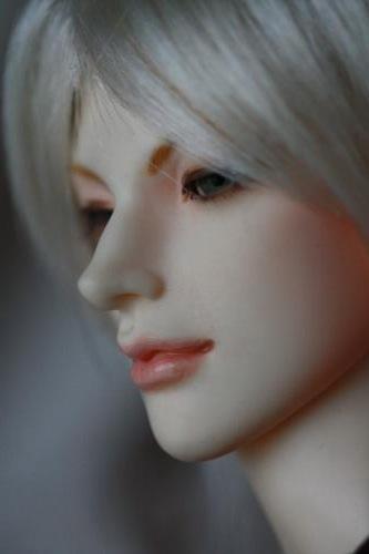 IMG_8635_convert_20120430191628.jpg