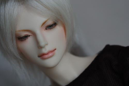 IMG_8646_convert_20120430192749.jpg