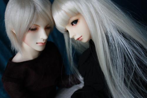 IMG_8887_convert_20120505223328.jpg