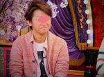 sakura_convert_20130327060656.png