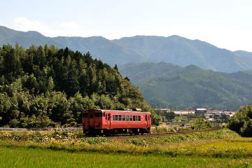 SLやまぐち号201210(1)