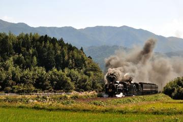 SLやまぐち号201210(3)