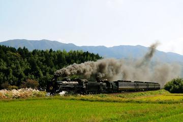 SLやまぐち号201210(6)