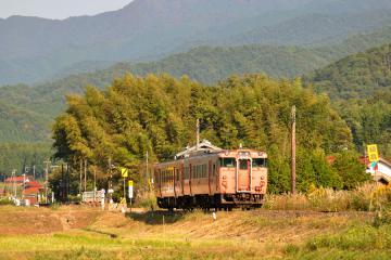 SLやまぐち号201210(7)