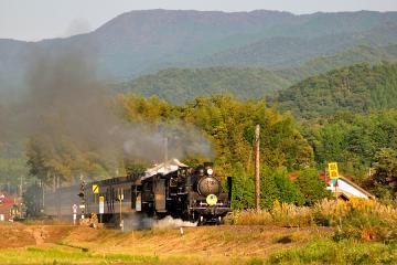 SLやまぐち号201210(10)