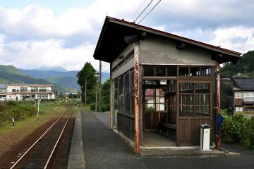 wakasa_eki(1)