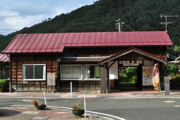 wakasa_eki(3)