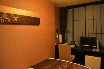 北海道旅行201401(0)