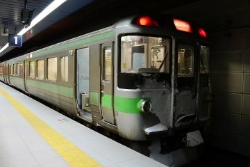 北海道旅行201401(1)