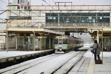 北海道旅行201401(3)