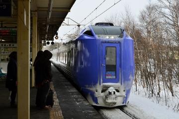 北海道旅行201401(6)