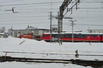 北海道旅行201401(10)