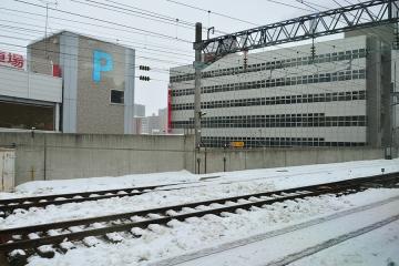 北海道旅行201401(11)