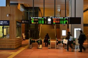 北海道旅行201401(15)