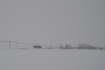 北海道旅行201401(22)