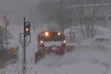 北海道旅行201401(23)