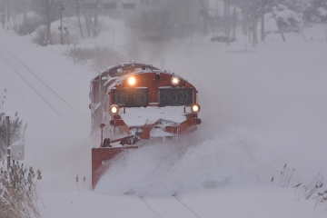 北海道旅行201401(25)