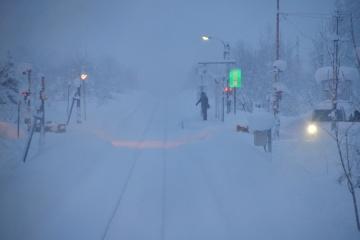 北海道旅行201401(28)