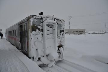 北海道旅行201401(29)