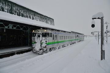 北海道旅行201401(30)