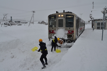 北海道旅行201401(31)