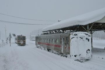北海道旅行201401(33)