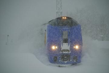 北海道旅行201401(34)