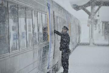 北海道旅行201401(35)