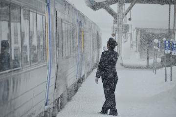 北海道旅行201401(36)