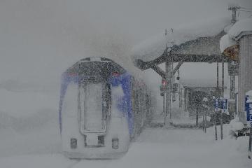 北海道旅行201401(37)