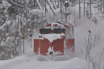 北海道旅行201401(40)