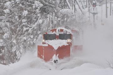 北海道旅行201401(41)