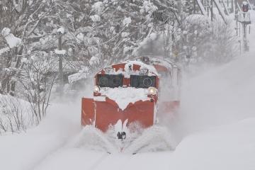 北海道旅行201401(42)