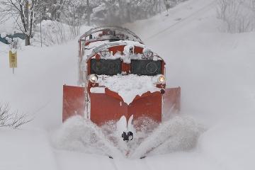 北海道旅行201401(43)