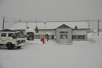 北海道旅行201401(45)