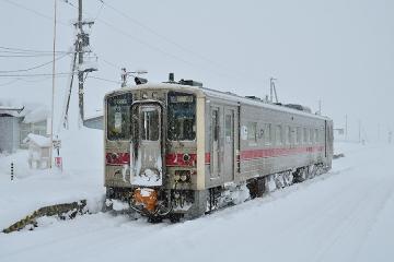 北海道旅行201401(48)