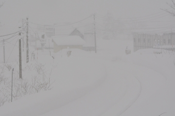 北海道旅行201401(49)